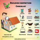 Termite Inspection Perth - Prompt Building Inspections WA
