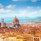 Florenz Tipps für einen perfekten Städtetrip   Urlaubsguru.de