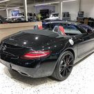 . . 🔸 Luxury Cars Hamburg🔸 . 🔹Luxury and Sportscar Dealer. 🔹Official Dealer of BRABUS®. 🔹Offici