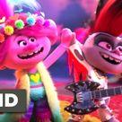 Trolls World Tour - Let Me Hear You Sing! | Fandango Family