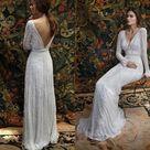 Amazon.com wedding dress   Women Clothing, Shoes & Jewelry