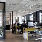 Employer Branding – dem Fachkräftemangel entgegenwirken   Individuelle Lösungen für die Work Life Balance in Ihrem Unternehmen