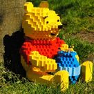 Awesome Lego