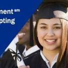 AXA Achievement Scholarship Application form, Last Date 2021
