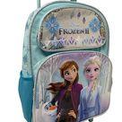 Personalization Disney Frozen 2 Elsa & Anna 16