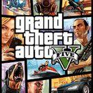 تختيم قراند 5 إقتحام مكتب التحقيقات الفيدرالي Grand Theft Auto Gta 5 Games Grand Theft Auto Series