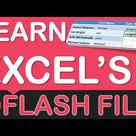 Free Microsoft Excel Online Course   20+ Hours Beginner to Advanced Course   MyExcelOnline