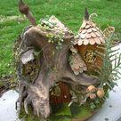 Mini Gardens