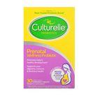 Culturelle, Probiotics, Prenatal Wellness Probiotic, Mixed Fruit Flavor