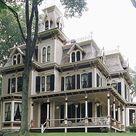 American Houses