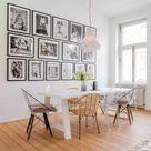 Wohn- und Einrichtungsideen für jeden Raum   WestwingNow