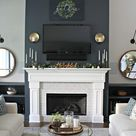 My Favorite Sherwin Williams Paint Colors - Evolution of Style
