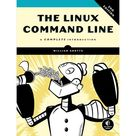 The Linux Command Line, 2nd Edition : A Complete Introduction (Paperback)