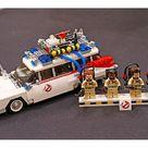 Lego Movie Sets