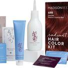 Madison Reed Radiant Hair Color Kit   Ulta Beauty