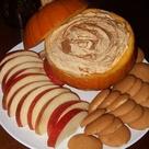 Pumpkin Pie Fillings
