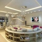 Cool Sofas