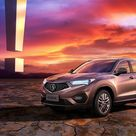 Download wallpapers acura cdx, 2017, 4k, new acura, 2017 cars, new crossover besthqwallpapers.com