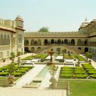 15 Majestic Palaces In India That Redefine The Word 'Grand'