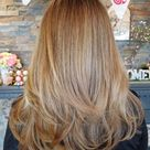 50 Top Haircuts for Long Thin Hair in 2021   Hair Adviser