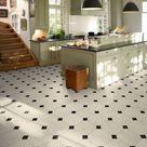 Küchenboden Kaufen