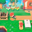 Animal Crossing New Horizons: How to Unlock Terraforming (The Fast Way)