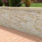 Marshalls Paving, Natural Block Paving Slabs & Stone, Garden Block Paving UK | Marshalls