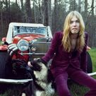 50 Years of The Allman Brothers Band