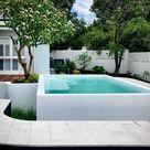 tristanpeirce Landscape Architecture, Pool & Garden Design I Perth