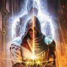 Assassins Creed Tv Series Netflix 4k Wallpapers | hdqwalls.com