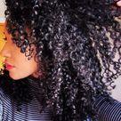 Jumbo Braid ponytail With Kanekalon Hair   Natural Hair [Video]