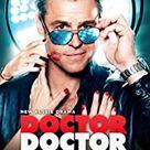 Doctor Doctor (TV Series 2016–2021) - IMDb