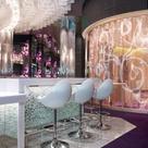 The Cosmopolitan of Las Vegas Hotel in Las Vegas | Vegas.com