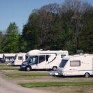 Top-Class Caravan Sales in Dumfries and Galloway