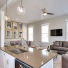 Beautifully Renovated Historic 5 bedroom 5 bath - Houses for Rent in Savannah, Georgia, United States