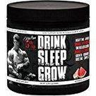 Drink Sleep Grow 30srv   Watermelon