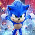 Crítica 'Sonic La película'. Adaptación del juego de Sega