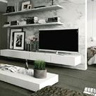 10 UNDENIABLY GORGEOUS LIVING ROOM IDEAS YOU MUST SEE