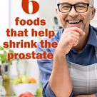 Easy Health Options®  6 foods that help shrink the prostate slideshow
