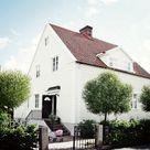 HOUSE of PHILIA