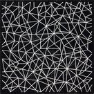 Geometry Pattern
