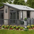 Static Caravan Sales Dumfries and Galloway - Wigbay Holiday Park