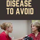 Causes of Chronic Kidney Disease