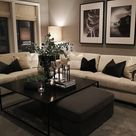 Discount Furniture - Shopping Tips and Ideas