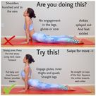 Backbends: they CAN feel GOOD and they ARE good!