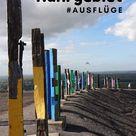 Sehenswertes und Ausflugsziele im Ruhrgebiet (+Fotospots)