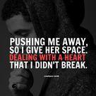 Rihanna Take Care