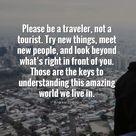 50 Best Travel Inspirations for the Modern Traveller   The Vienna BLOG   Lifestyle & Travel Blog in Vienna
