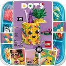 LEGO® DOTS™ Pencil Holder