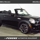 Used Mini Cooper for Sale Near Me from $1,995